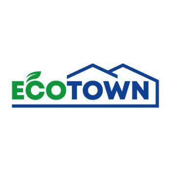 logo ecotown