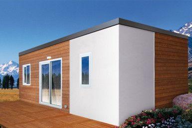 minicasa prefabricada homecenter nexta12 5