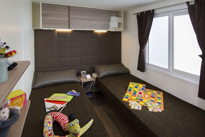 minicasa prefabricada homecenter nextla5 4