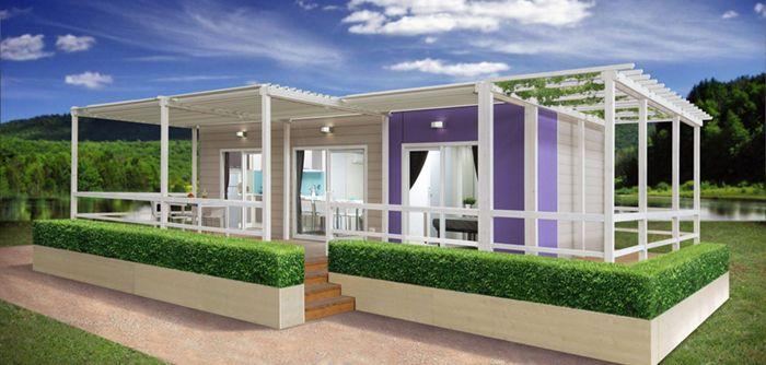 minicasa prefabricada homecenter nextmb3
