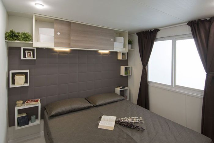 minicasa prefabricada homecenter nextxxlve 6