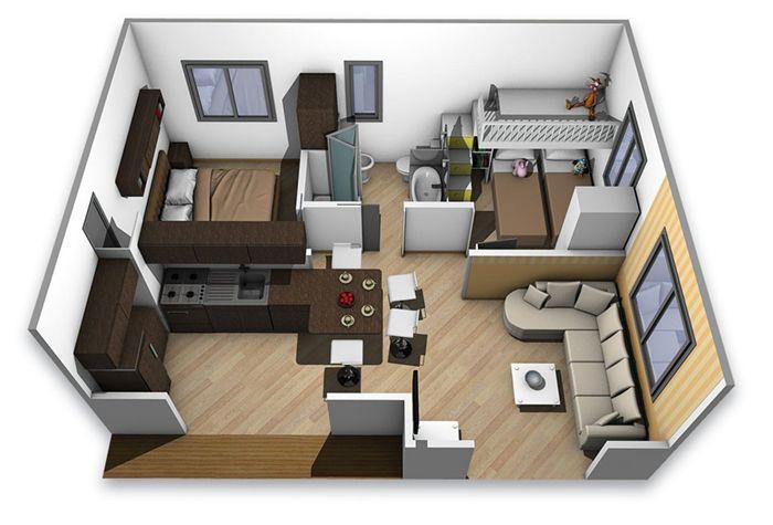 minicasa prefabricada homecenter nextxxlve 8