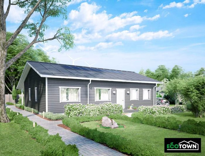 casa madera ecotown casa125 1
