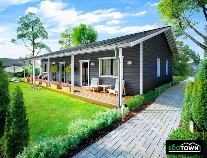 casa madera ecotown casa125
