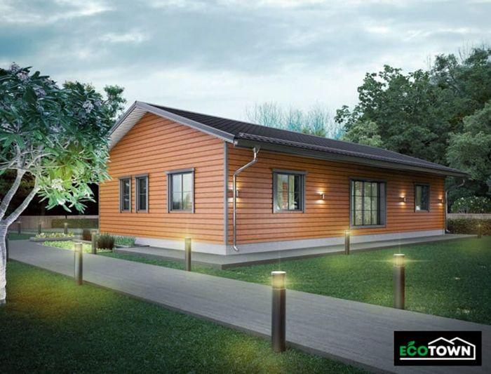 casa madera ecotown casa130 1