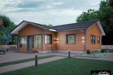 casa madera ecotown casa130
