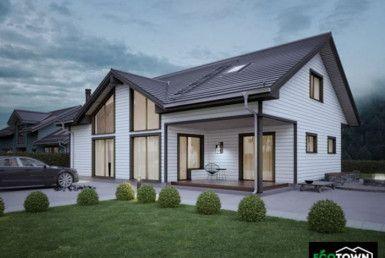 casa madera ecotown casa159