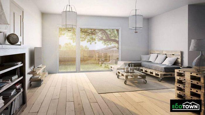 casa madera ecotown casa181 2