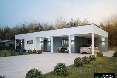 casa madera ecotown casa181