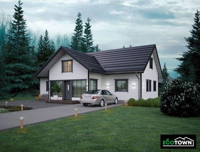 casa madera ecotown casa197
