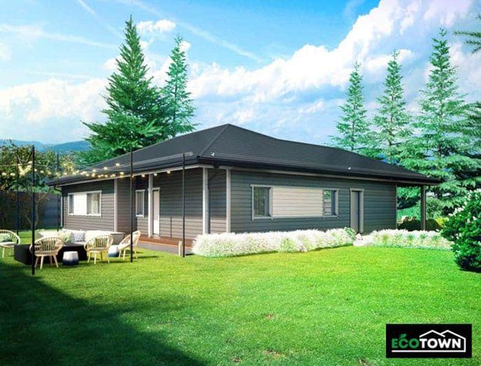 casa madera ecotown casa222 1