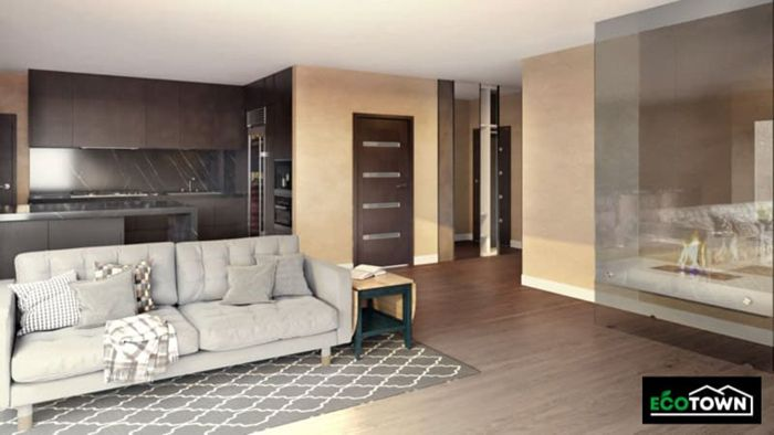 casa madera ecotown casa222 2