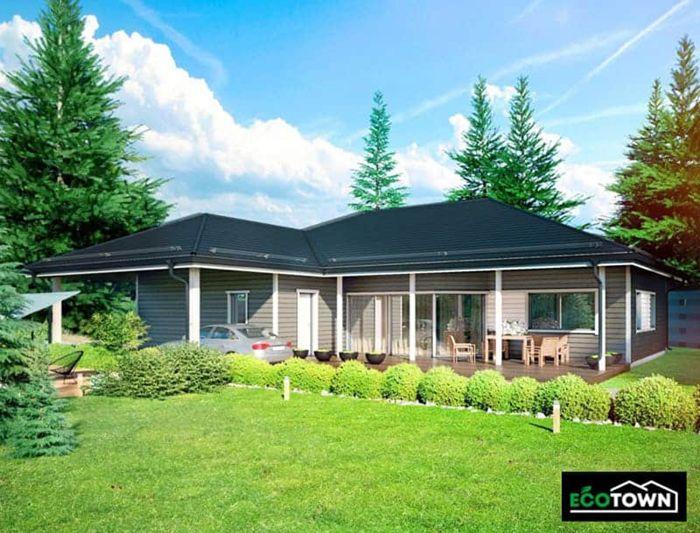 casa madera ecotown casa222