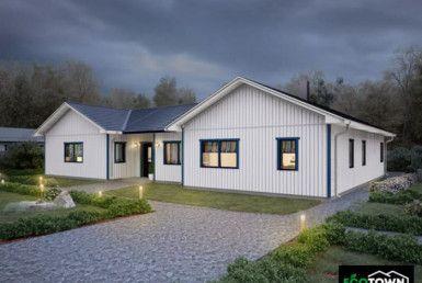 casa madera ecotown casa223