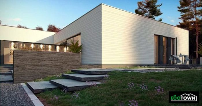 casa madera ecotown casa269 1
