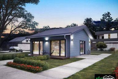 casa madera ecotown casa60