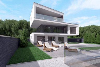 casa madera steco elite 1