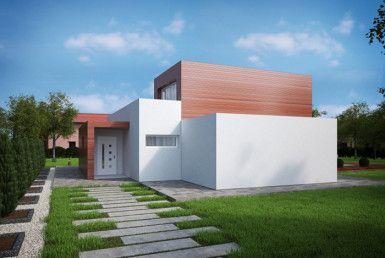 casa madera steco futura 1