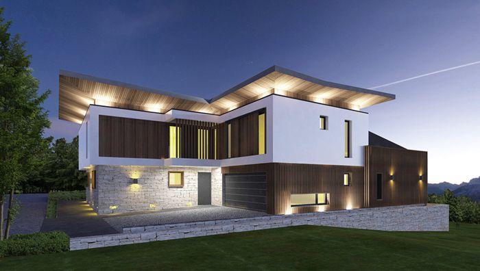 casa madera steco layla 1