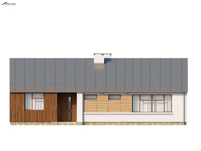 casa madera techwoodhouse zx17 3 1