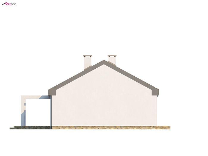 casa madera techwoodhouse zx17 5 1