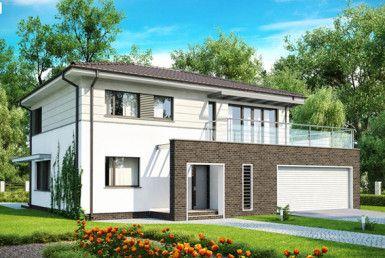casa madera techwoodhouse zx26 8