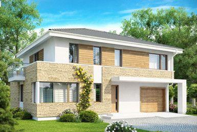 casa madera techwoodhouse zx29 7