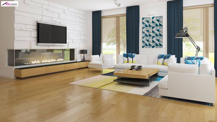 casa madera techwoodhouse zx35 7 3