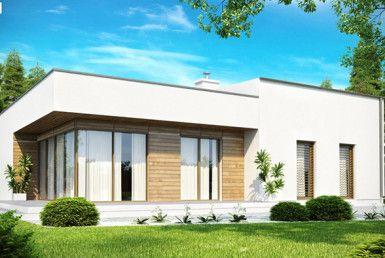 casa madera techwoodhouse zx35hb
