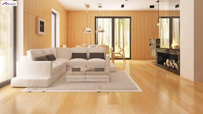 casa madera techwoodhouse zx40 12
