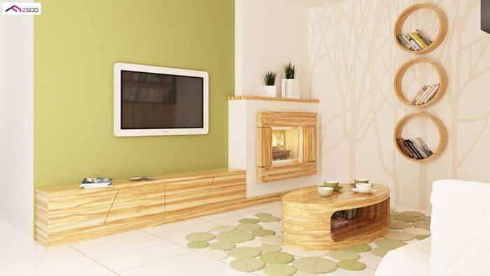 casa madera techwoodhouse zx44 9