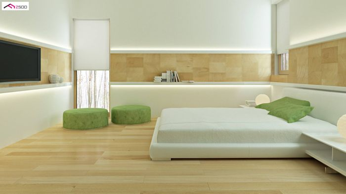 casa madera techwoodhouse zx47 10