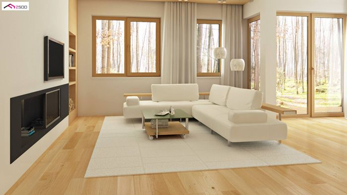 casa madera techwoodhouse zx47 6
