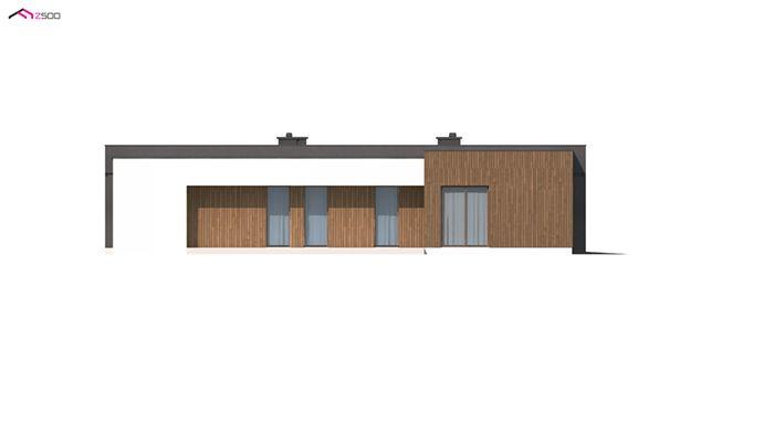 casa madera techwoodhouse zx49 3 1