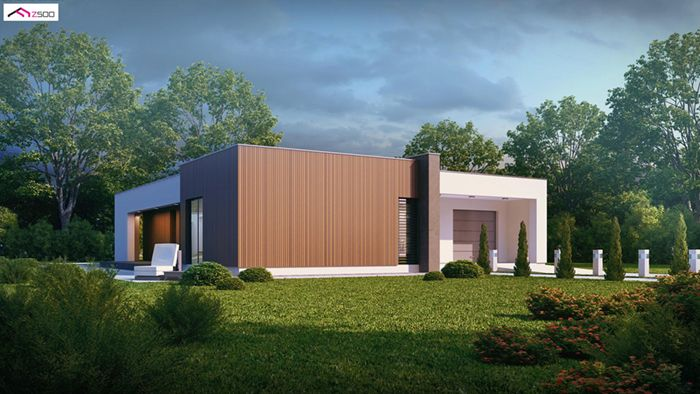 casa madera techwoodhouse zx49 3
