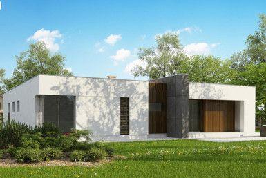 casa madera techwoodhouse zx49gp2 1