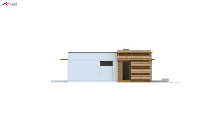 casa madera techwoodhouse zx53 4