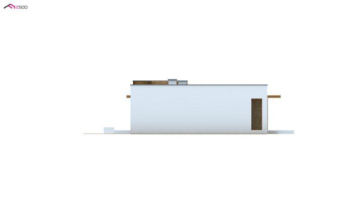 casa madera techwoodhouse zx53 2