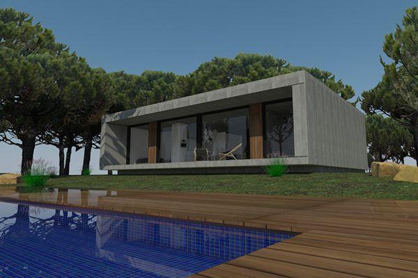 casa modular acero hkub 060b 1