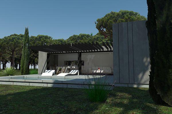 casa modular acero hkub 070c 2