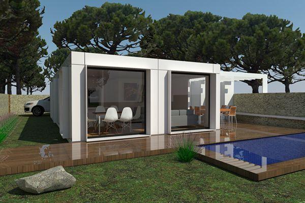 casa modular acero hkub 072a 1