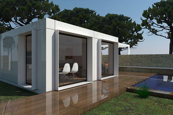 casa modular acero hkub 072a 2