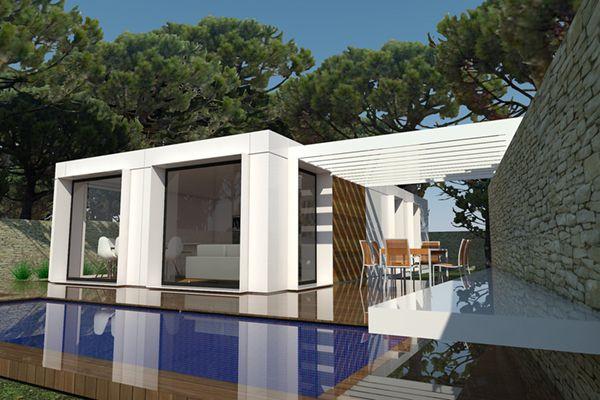 casa modular acero hkub 072a
