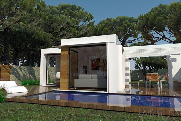 casa modular acero hkub 072b 1
