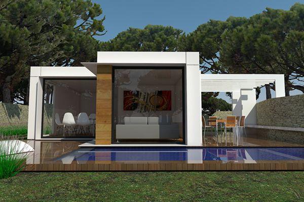 casa modular acero hkub 072b 2