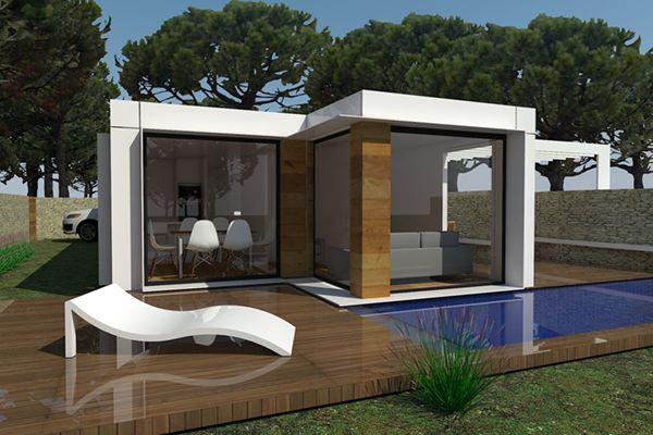 casa modular acero hkub 072b