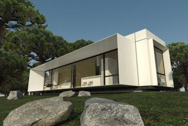 casa modular acero hkub 36a 1