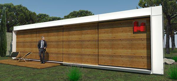 casa modular acero hkub 36b 1
