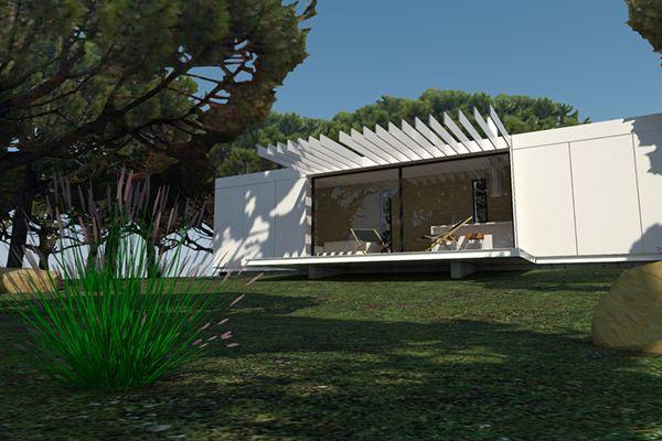 casa modular acero hkub 36c 1