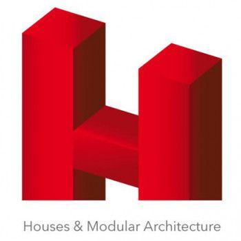 logo hkub